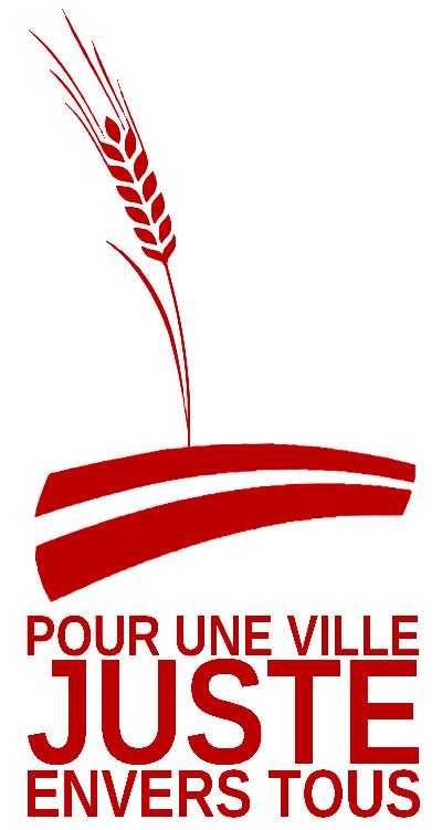 logo pvjet rouge