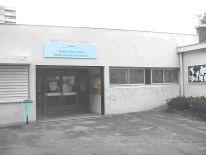 École maternelle Jean Jacques Rousseau à Épinay-sur-Seine (D.R)