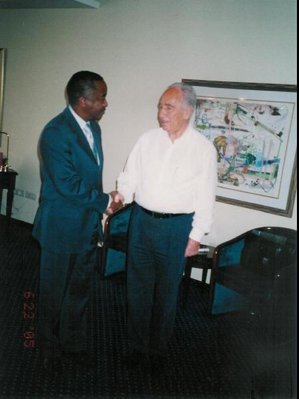 photo-avec-shimon-peres