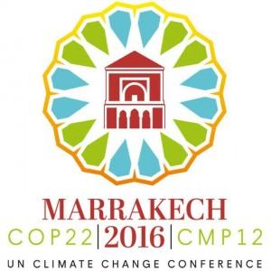logo-cop-22-marrakech-maroc-2016-e1460103376422