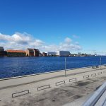 Copenhague (PFT 2016)