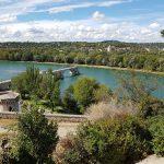 Pont d'Avignon (PFT 2016)