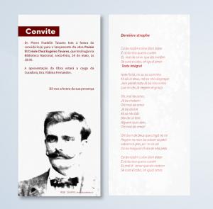 LANÇAMENTO-LIVRO_convite(1)